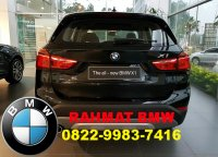 X series: BMW x1 stock terbatas (photo_2018-05-11_20-01-43.jpg)