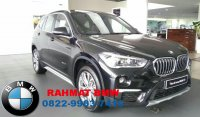 X series: BMW x1 stock terbatas (photo_2018-05-11_19-59-01.jpg)