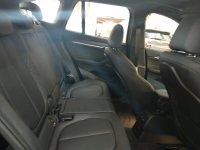 X series: BMW X1 sDrive18i xLine (IMG-20180702-WA0026.jpg)