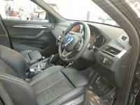 X series: BMW X1 sDrive18i xLine (IMG-20180702-WA0023.jpg)