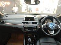 X series: BMW X1 sDrive18i xLine (IMG-20180702-WA0022.jpg)
