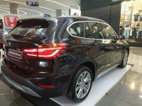 X series: BMW X1 sDrive18i xLine (IMG-20180702-WA0021.jpg)