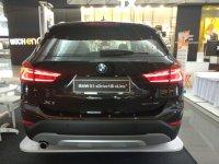 X series: BMW X1 sDrive18i xLine (IMG-20180702-WA0020.jpg)
