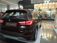 X series: BMW X1 sDrive18i xLine (IMG-20180702-WA0019.jpg)