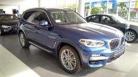 X series: BMW X3 xDrive20i Luxury Baru (IMG-20180705-WA0019.jpg)