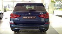 X series: BMW X3 xDrive20i Luxury Baru (IMG-20180706-WA0008.jpg)