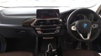 X series: BMW X3 xDrive20i Luxury Baru (IMG-20180706-WA0009.jpg)