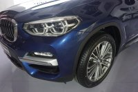 Jual X series: BMW X3 xDrive20i Luxury Baru