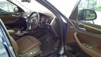 X series: BMW X3 xDrive20i Luxury Baru (IMG-20180706-WA0010.jpg)