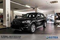 X series: BMW X1 sDrive18i xLine 2018 (LogoLicious_20180711_093453.jpg)