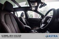 X series: BMW X1 sDrive18i xLine 2018 (LogoLicious_20180619_134148.jpg)
