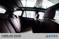X series: BMW X1 sDrive18i xLine 2018 (LogoLicious_20180619_134217.jpg)