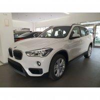 BMW X series: PROMO SPESIAL AKHIR TAHUN 2018 DISKON & BONUS MELIMPAH (1531318425342.jpg)