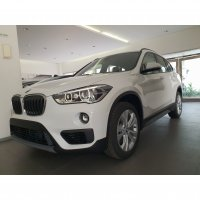 BMW X series: PROMO SPESIAL AKHIR TAHUN 2018 DISKON & BONUS MELIMPAH (1531318453909.jpg)
