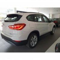 BMW X series: PROMO SPESIAL AKHIR TAHUN 2018 DISKON & BONUS MELIMPAH (1531318529809.jpg)