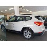 BMW X series: PROMO SPESIAL AKHIR TAHUN 2018 DISKON & BONUS MELIMPAH (1531318561032.jpg)