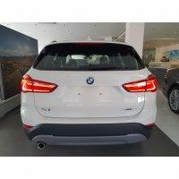 BMW X series: PROMO SPESIAL AKHIR TAHUN 2018 DISKON & BONUS MELIMPAH (1531318591599.jpg)