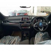 BMW X series: PROMO SPESIAL AKHIR TAHUN 2018 DISKON & BONUS MELIMPAH (1531318612825.jpg)