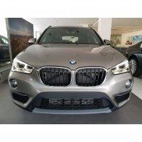 Jual 3 series: DISKON TERBESAR & PROMO BONUS MENARIK BMW X1 DYNAMIC 2018