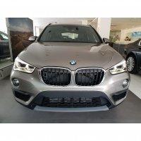 3 series: DISKON TERBESAR & PROMO BONUS MENARIK BMW X1 DYNAMIC 2018 (1531318670200.jpg)
