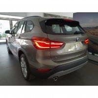 3 series: DISKON TERBESAR & PROMO BONUS MENARIK BMW X1 DYNAMIC 2018 (1531318708590.jpg)