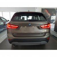 3 series: DISKON TERBESAR & PROMO BONUS MENARIK BMW X1 DYNAMIC 2018 (1531318818110.jpg)