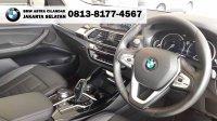 X series: Promo BMW X3 All New 2018 Harga BMW X3 Promo GIIAS kredit TDP 209jt (X3i Iklan5.jpg)