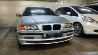 3 series: BMW 318i E46 M43 th 2000 istimewa (IMG_20180713_071440-1040x585.jpg)