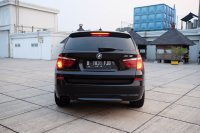 X series: 2013 BMW X3 X-Drive 2.0I Panoramic black matic Antik TDP 85jt  (IMG_7143.JPG)