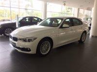 3 series: JUAL NEW BMW F30 320i Luxury 2018, Promo GIAS