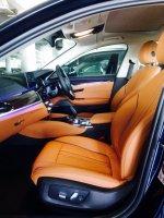 5 series: JUAL NEW BMW G30 530i Luxury 2018, BEST DEAL (530i1.jpg)