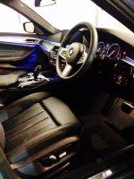 5 series: JUAL NEW BMW G30 530i Luxury 2018, BEST DEAL (5308.jpg)