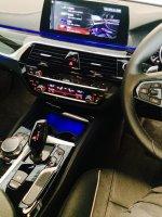 5 series: JUAL NEW BMW G30 530i Luxury 2018, BEST DEAL (530.jpg)