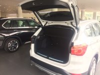 X series: JUAL READY BMW NEW F48 X1 xLine 2018, Promo GIAS (IMG_3197.JPG)