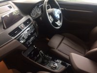 X series: JUAL READY BMW NEW F48 X1 xLine 2018, Promo GIAS (IMG_3198.JPG)