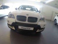 Jual X series: BMW X5 3.0 E70 SUV 2009 GOOD CONDITION