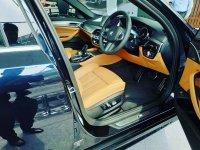 5 series: BMW 530i TOURING M SPORT (IMG_20180725_075057_236.jpg)
