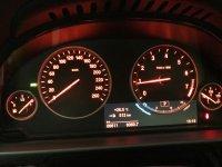 5 series: BMW 528i  masih garansi bmw sampai 2021 (IMG_4805.jpg)