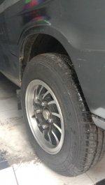 Cherry QQ: minibus suzuki carri bandel ,harga ekonomis (IMG-20190116-WA0005.jpg)