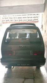 Cherry QQ: minibus suzuki carri bandel ,harga ekonomis (IMG-20190116-WA0004.jpg)