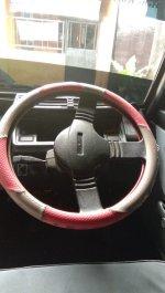 Cherry QQ: minibus suzuki carri bandel ,harga ekonomis (IMG-20190116-WA0002.jpg)