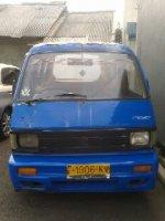 Cherry Angkot Cherry: Jual Cepat Mobil Angkot 38 (1466590592650.jpg)