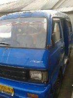 Cherry Angkot Cherry: Jual Cepat Mobil Angkot 38 (1466590592975.jpg)