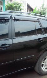 Cherry: Jual Mobil Chery Tiggo,SUV,Hitam,MT 2,0, Manual, 2008 (13528868_1221335447911239_8741367056072601839_n.jpg)
