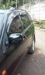 Cherry: Jual Mobil Chery Tiggo,SUV,Hitam,MT 2,0, Manual, 2008 (13532811_1221335627911221_1149362547758584012_n.jpg)