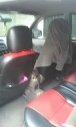 Cherry: Jual Mobil Chery Tiggo,SUV,Hitam,MT 2,0, Manual, 2008 (13892361_1251752308202886_8833388561853319896_n.jpg)