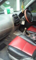Cherry: Jual Mobil Chery Tiggo,SUV,Hitam,MT 2,0, Manual, 2008 (13901443_1251751818202935_190176836729885558_n.jpg)