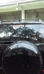 Cherry: Jual Mobil Chery Tiggo,SUV,Hitam,MT 2,0, Manual, 2008 (13902782_1251753238202793_3540809740348635546_n.jpg)