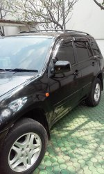 Cherry: Jual Mobil Chery Tiggo,SUV,Hitam,MT 2,0, Manual, 2008 (13880285_1251754691535981_7373845921865635176_n.jpg)