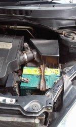 Cherry: Jual Mobil Chery Tiggo,SUV,Hitam,MT 2,0, Manual, 2008 (13907071_1251751001536350_2881637337563076261_n.jpg)